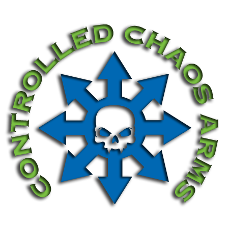 Controlled Chaos Arms LLC